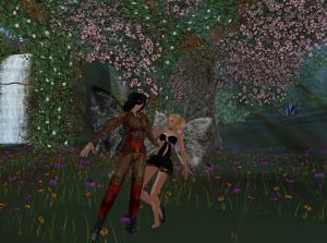 Petite Dancing_003